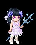 cornflakes_3125's avatar