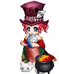 snowberrypuff-123456