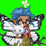 glisngarum's avatar