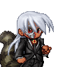 belmontbynature's avatar