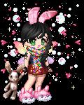 AlyShA_ApAtHeTiC's avatar