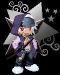 Asce_senpai's avatar