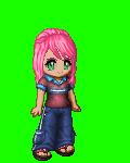 xCraziiiAsianx's avatar