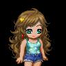 hottiebabe109's avatar