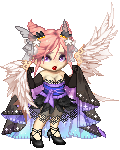 Dragonia Bane's avatar