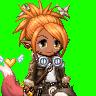 Kitsygin's avatar