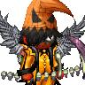 daredevil101's avatar