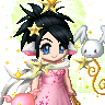 AddictPrincess126's avatar