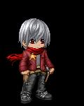 katsuge midori's avatar