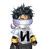 X_Shaun-is-shexi's avatar