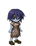 Angel Anna9000's avatar