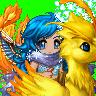 rezgirl4lyfe91's avatar