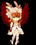 Frances as usual's avatar