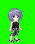 lawliep0p's avatar