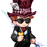 BossMafia's avatar