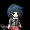 ronniroo8's avatar