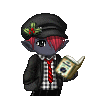 x~~~sora~~~x's avatar