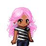 sakura_blossom1125's avatar