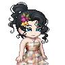 Ayon Rose Avorymoon's avatar