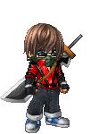 iiGreen-Wizard's avatar