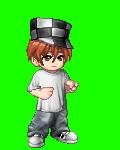 theBradymoss's avatar