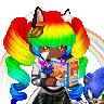 ReY_Amaru's avatar