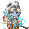 Pride the Sin's avatar