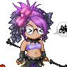 MonochromaticRainbowsxx's avatar