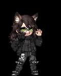 grunklefarts's avatar