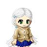 allisonlovee's avatar