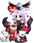 Angelical_Hearts