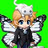 AquariusDragon13's avatar