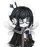 iVanessa_XXI's avatar