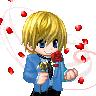 o-Tamaki Suou-o's avatar
