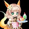 Rice-cake-Panda's avatar