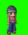 Hotnae's avatar