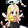 katiejo28's avatar