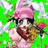 Cuddles08's avatar