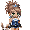 dittomax's avatar