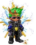 breadthat's avatar