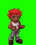 spodays's avatar