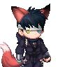 prince_shiro's avatar