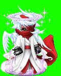 blackman547's avatar