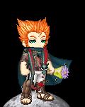 RiddIer 's avatar