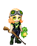 Airmans Girl's avatar