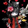 maegan89's avatar
