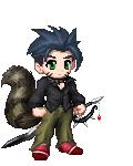 snceofMM's avatar