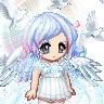 sweet_bomb's avatar