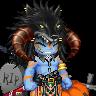 Zombie Side's avatar