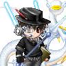 One_WaY_66Jesus's avatar